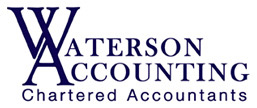 Watersons Accounting