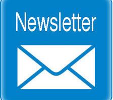 2013 December Watersons Newsletter